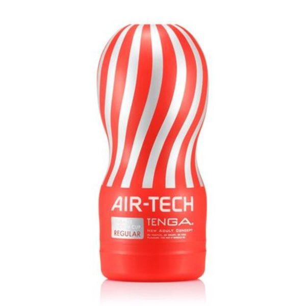 TENGA-Air-Tech-Regular-AMM1100RD048-2