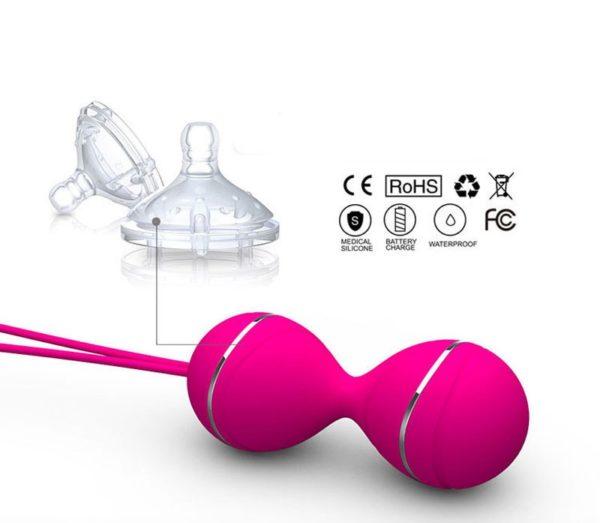 HEARTLEY-Hyman-Exercise-Kegel-Ben-Wa-Balls-ABWB1100RR052-8