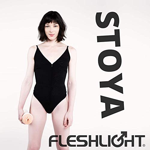 Fleshlight-Girls-Stoya-Destroya-Texture-Male-Masturbator-810476014667